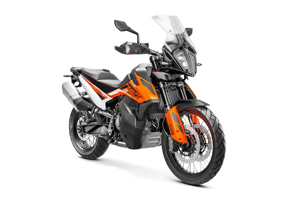 KTM 790 ADVENTURE_Orange MY19_fr-ri.jpg