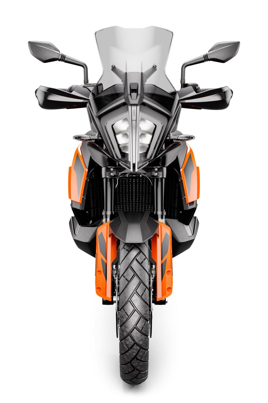 KTM 790 ADVENTURE_Orange MY19_Front.jpg