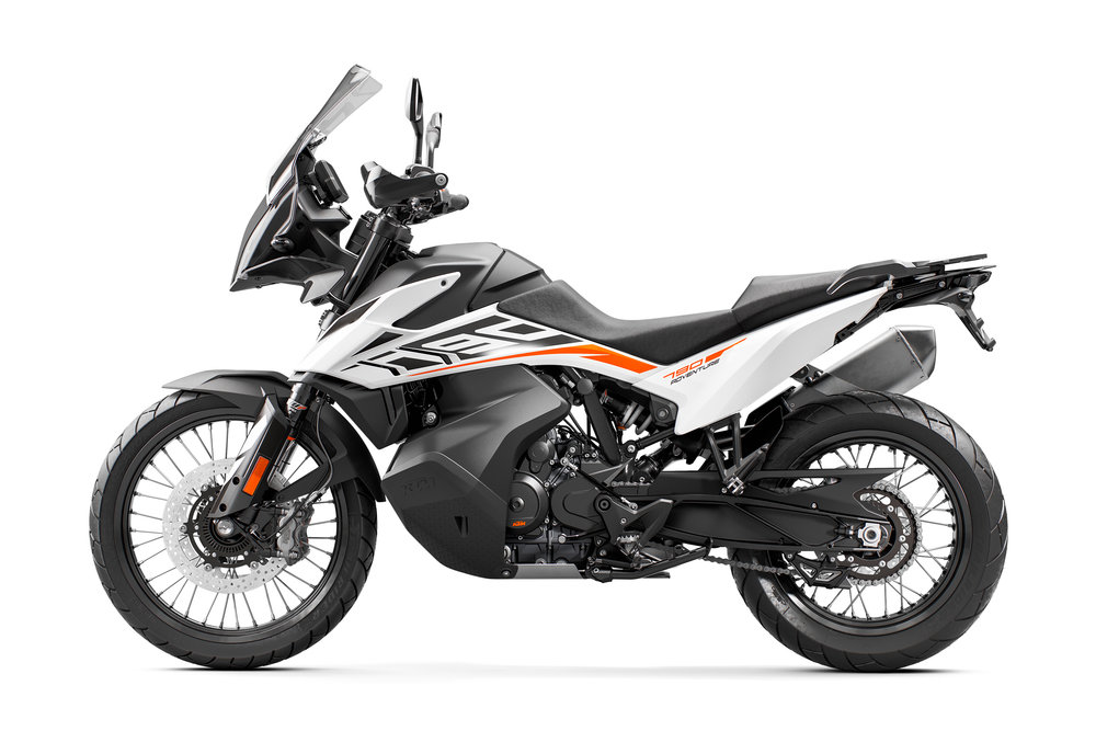 KTM 790 ADVENTURE_White MY19_90-Left.jpg