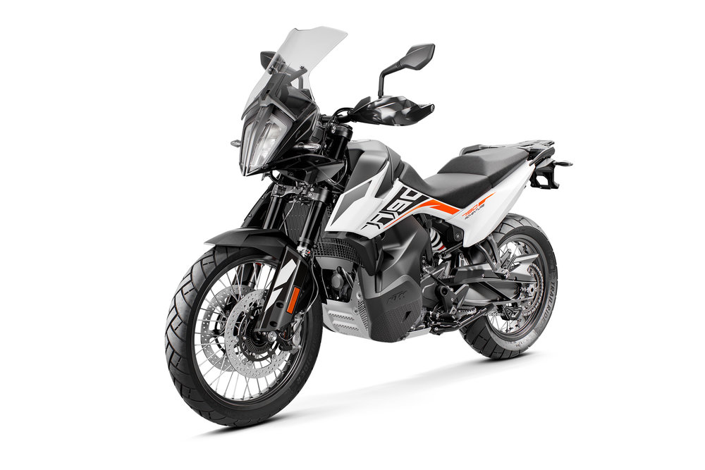 KTM 790 ADVENTURE_White MY19_fr-le.jpg