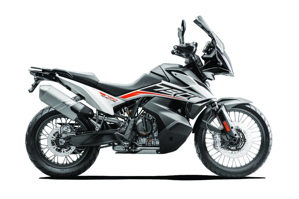 KTM 790 ADVENTURE_White MY19_90.jpg
