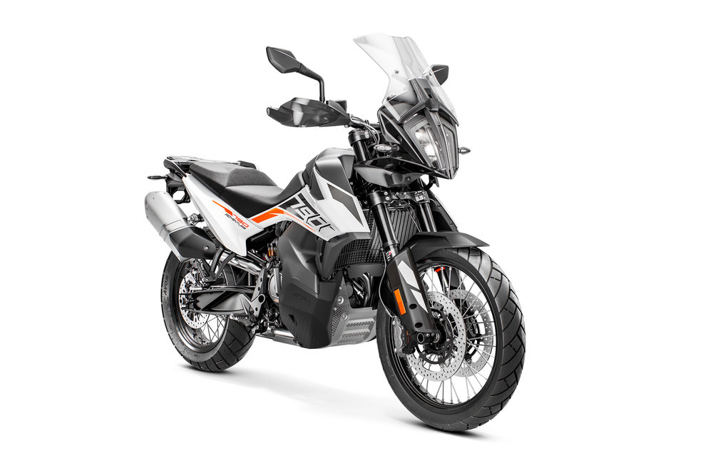 KTM 790 ADVENTURE_White MY19_fr-ri.jpg
