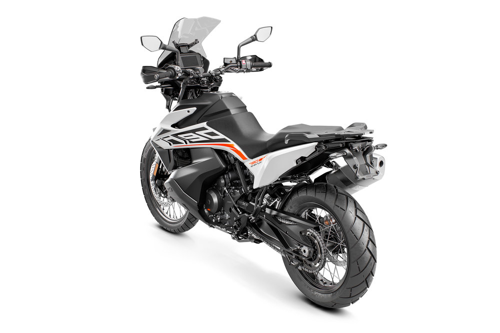 KTM 790 ADVENTURE_White MY19_re-le.jpg