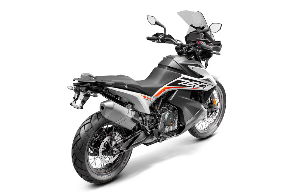 KTM 790 ADVENTURE_White MY19_re-ri.jpg