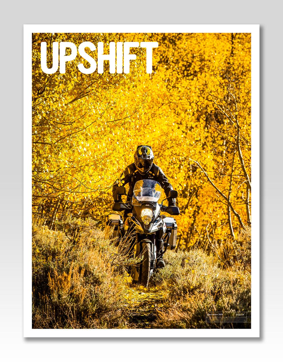 UPSHIFT 28.jpg