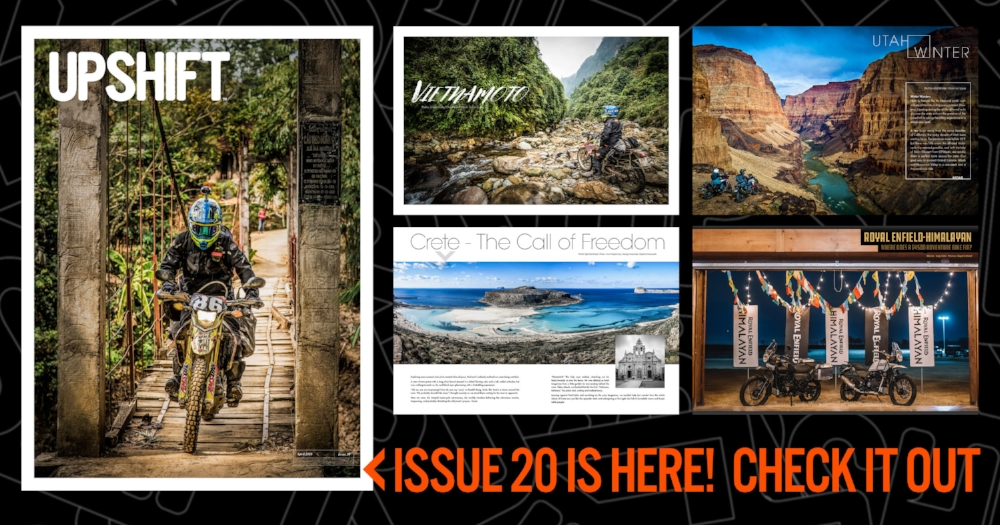 ISSUE 20 HOME.jpg
