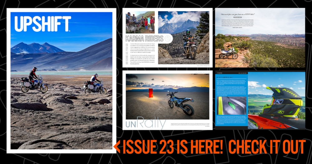 ISSUE 23 HOME.jpg