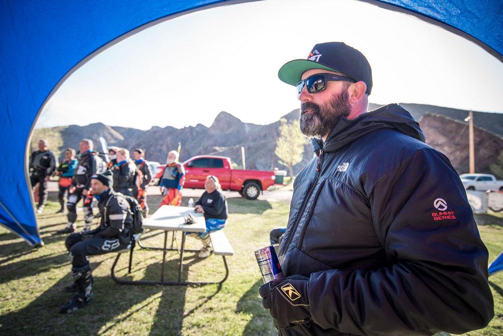 Nevada200-2018-Cudby0009.JPG