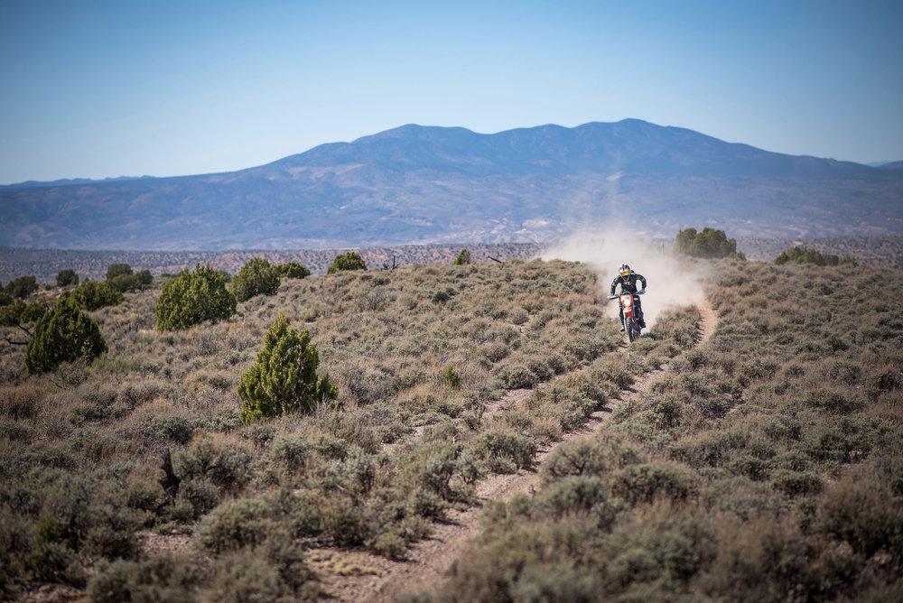 Nevada200-2018-Cudby0033.JPG