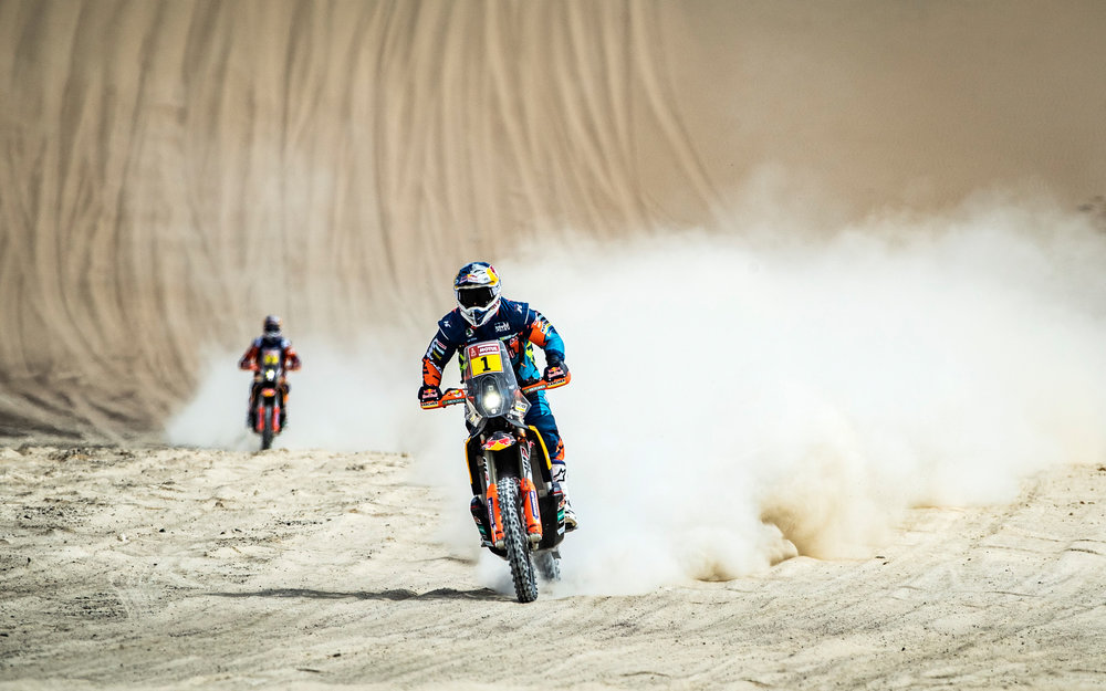 262227_matthias.walkner_stage2_Red Bull KTM Factory Racing_Dakar2019_132.jpg