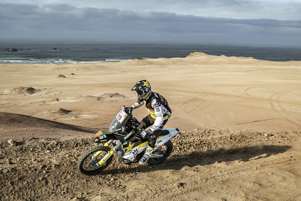 55629_andrew.short_stage7_Rockstar Energy Husqvarna Factory Racing_Dakar2019_125.jpg