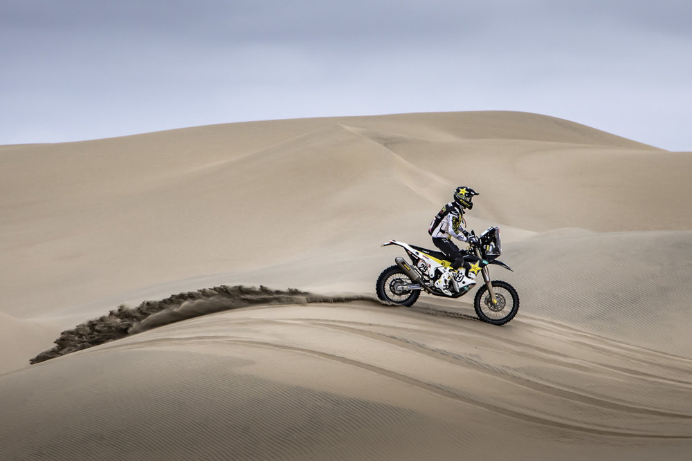 55638_andrew.short_stage8_Rockstar Energy Husqvarna Factory Racing_Dakar2019_135.jpg