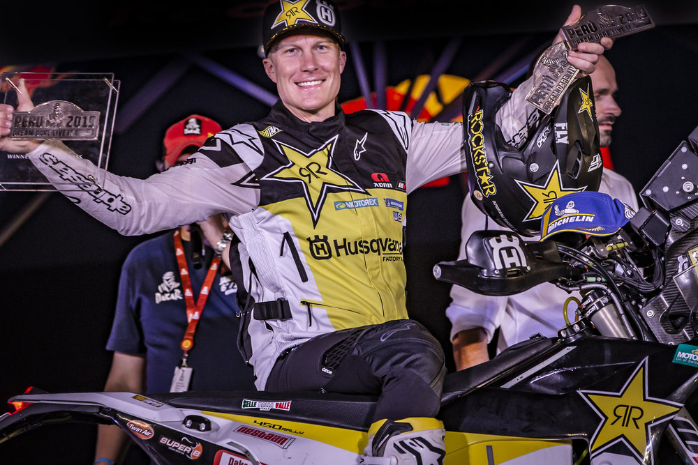 55675_andrew.short_finish_Rockstar Energy Husqvarna Factory Racing_Dakar2019_157.jpg