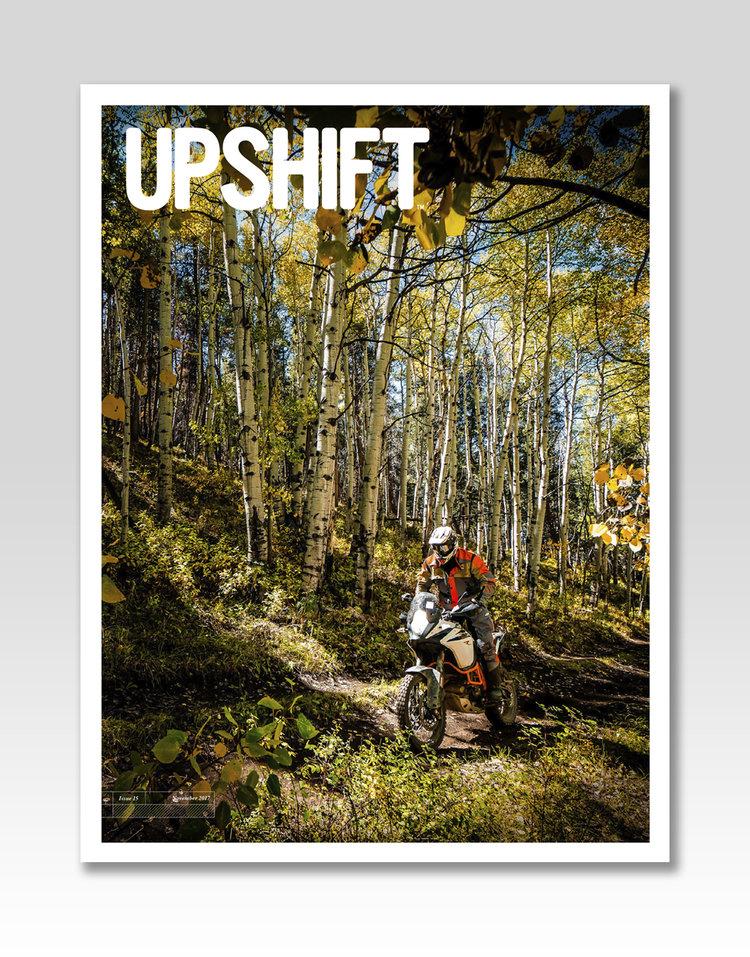 UPSHIFT+15.jpg