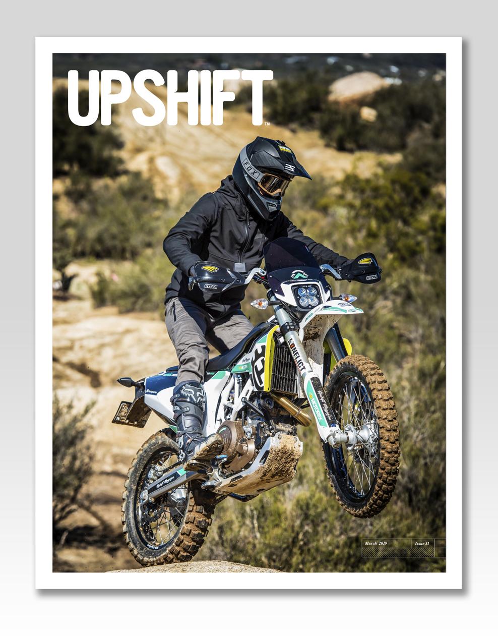 UPSHIFT 31.jpg