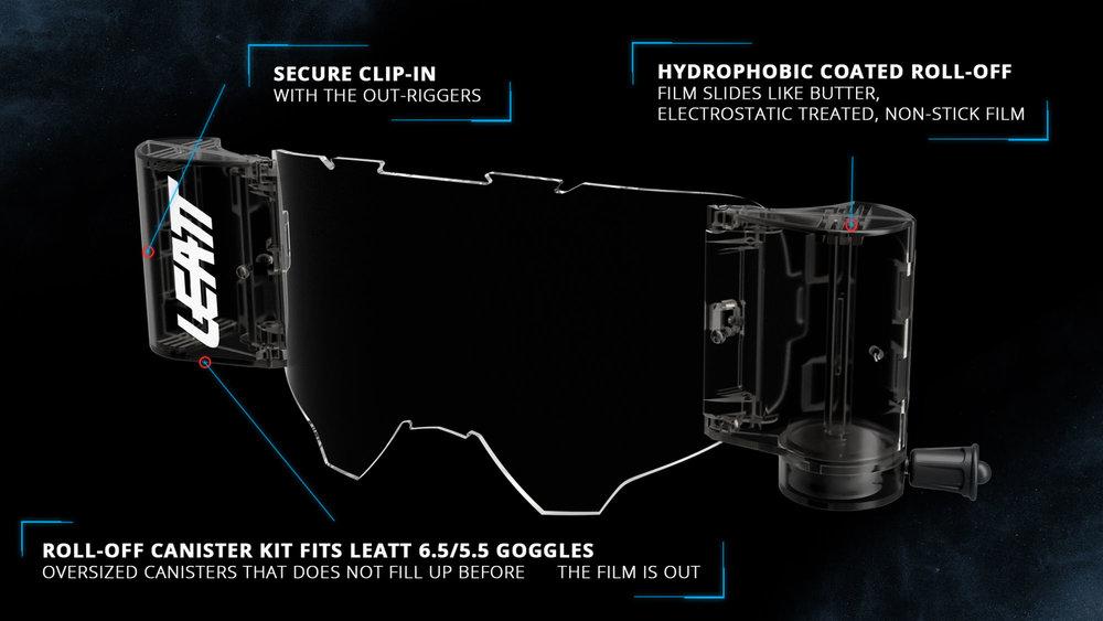 Leatt 2019 Goggles Tech Image 2.jpg