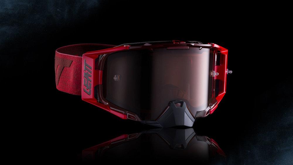 Leatt 2019 Goggles Hero Image.jpg