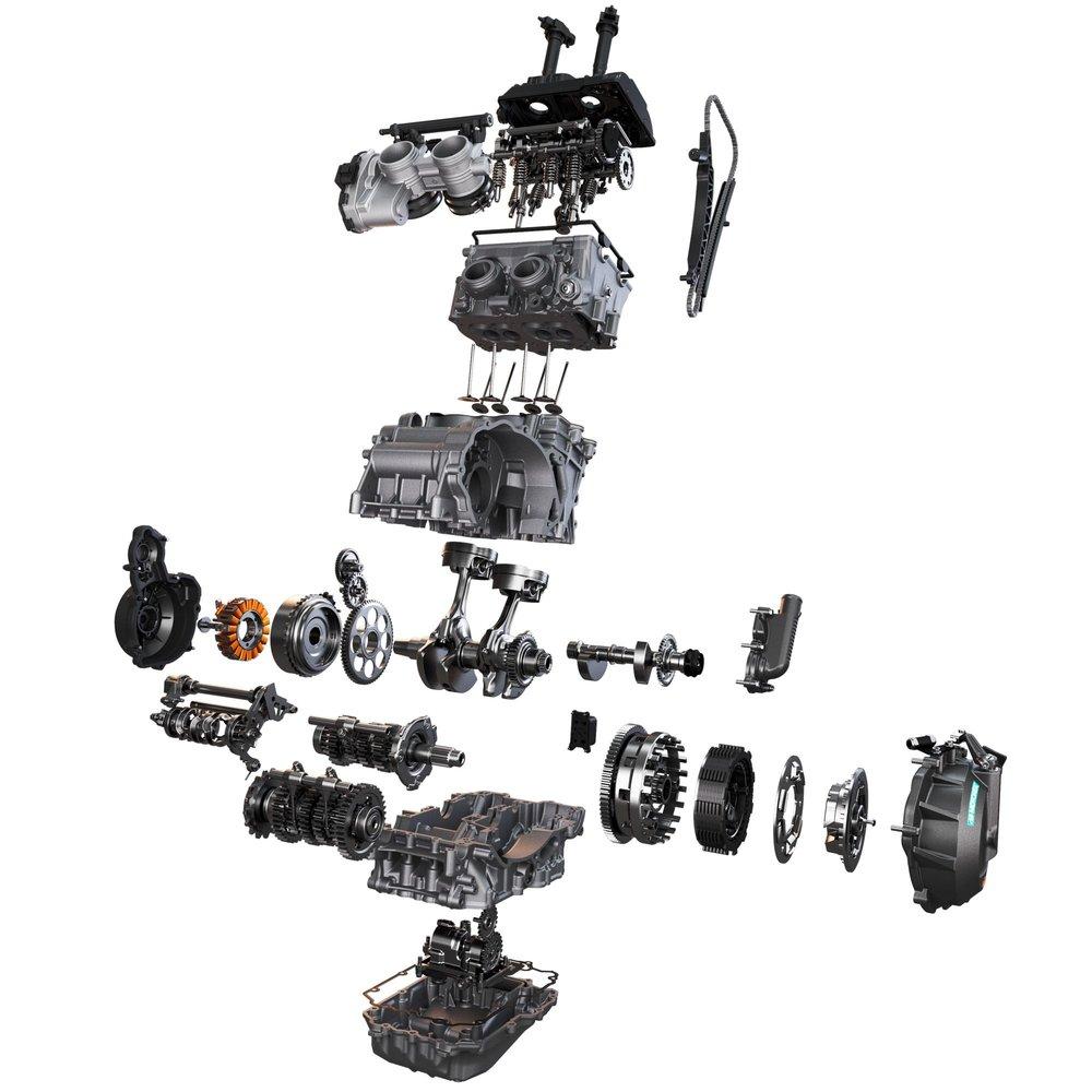 EngineExplode.jpg