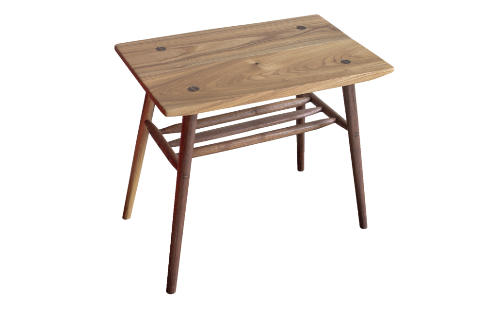 Side_Table.png