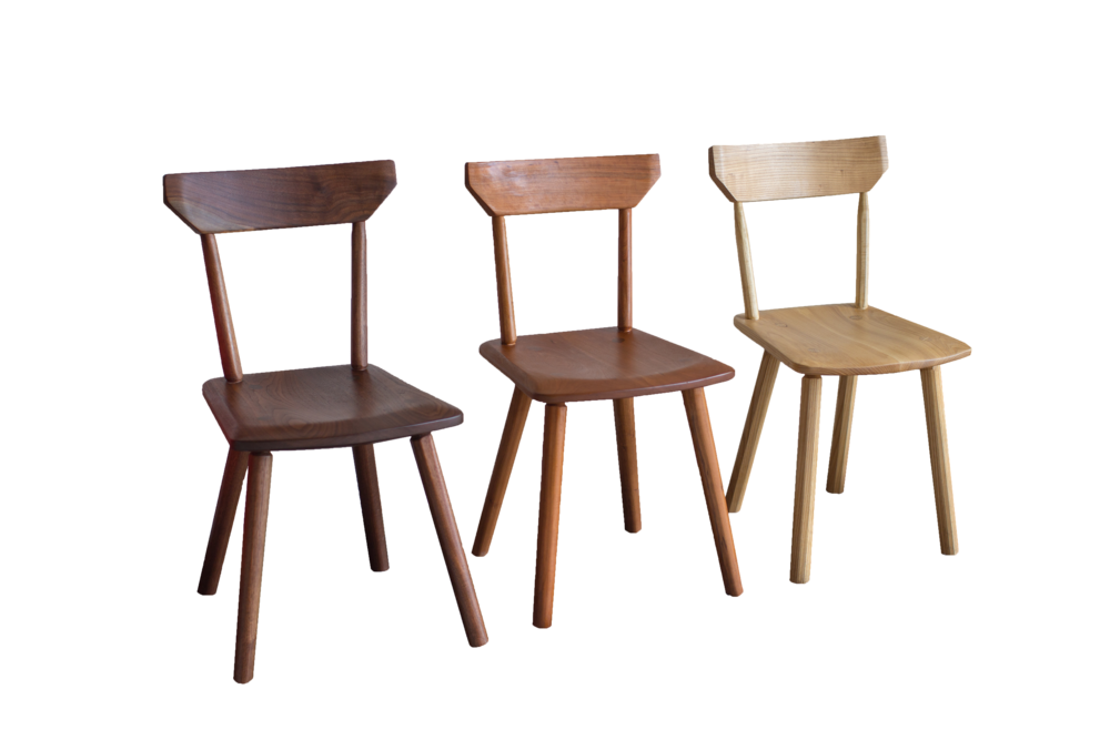 Chairs PNG.png