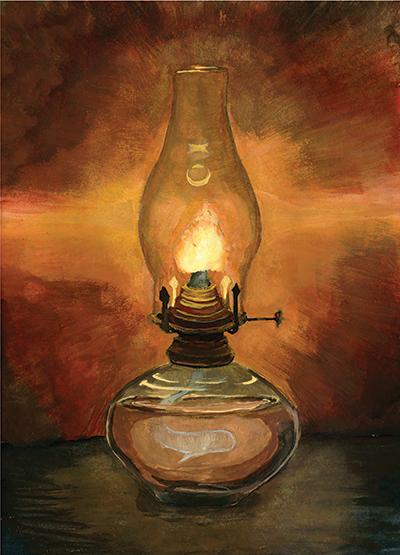 02_Oil Lamp_THUMB.jpg