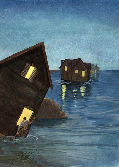 03_Houses as boats_THUMB.jpg