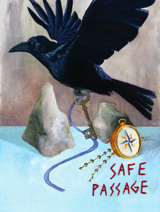 Safe Passage Abacus Corvus September.png