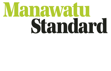 Manawatu standard classifieds