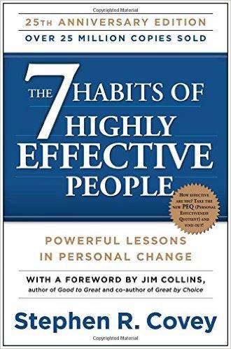 7 Habits of Highly Effecive People.jpg
