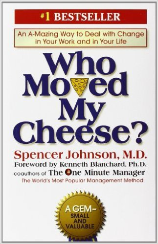 Who Moved My Cheese.jpg