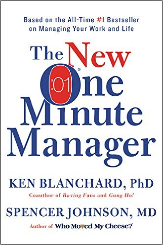 The New One Minute Manager.jpg