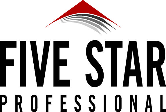 2014 + 2015 Winner - Five Star Home / Auto Insurance Professionals Award