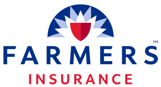 Top Producing Farmers Insurance Agency