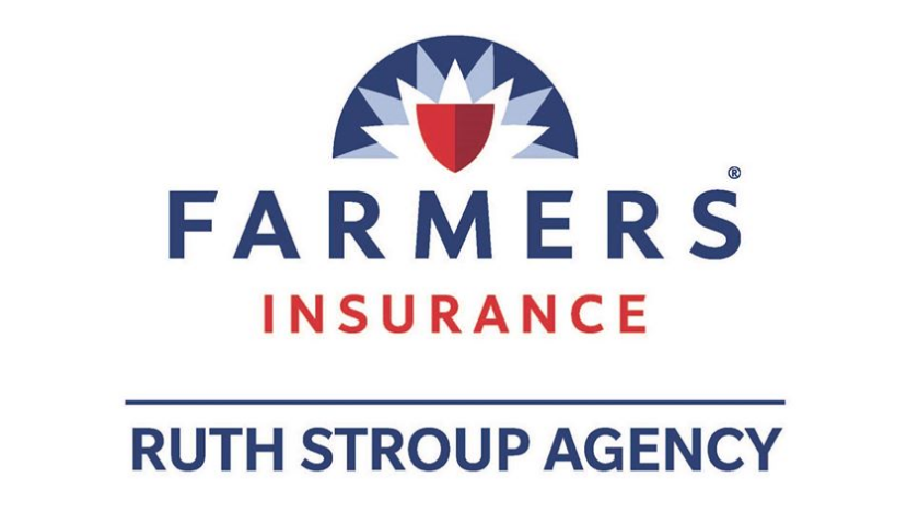 Recognized by Farmers Insurance