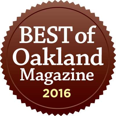 Best of Oakland_06054.JPG
