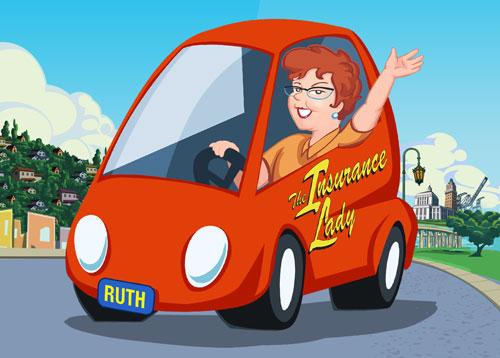 ruth-stroup-car.jpg
