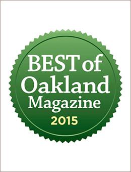 Best Insurance Agent 2015