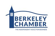 Berkeley Chamber Member