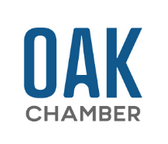 Oakland Chamber Member