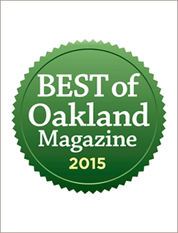 best-of-oakland-2015.png