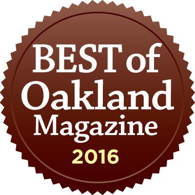 Best Of Oakland Magazine 15 Logo Red.jpg