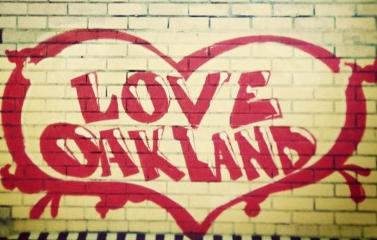 love.oakland.jpg