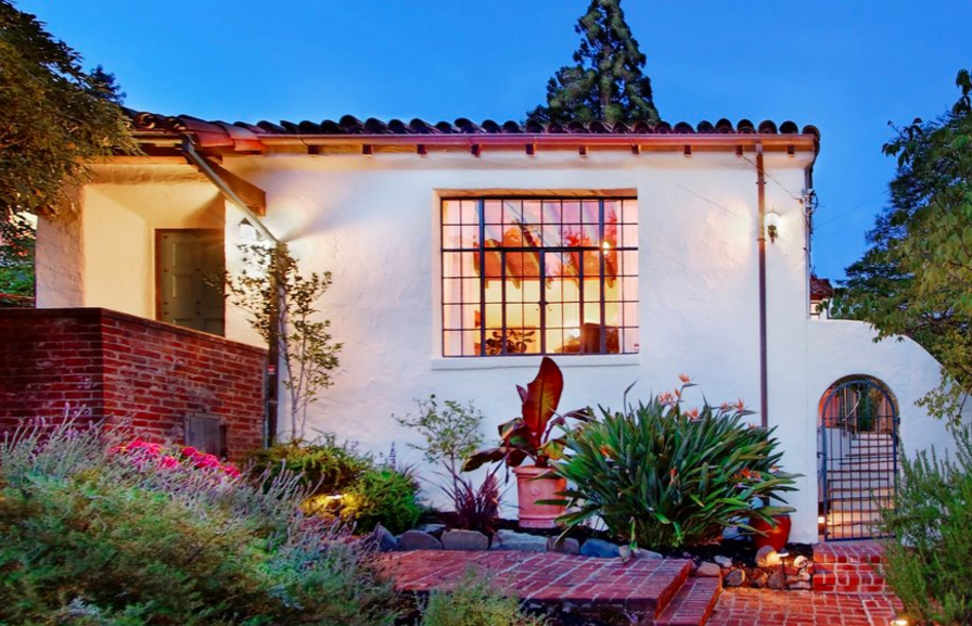 Lovely homes in the East Bay - Oakland, Berkeley, Albany, Emeryville, Alameda, Montclair