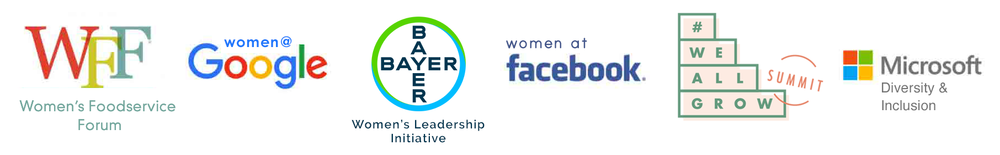 logos_women2.png