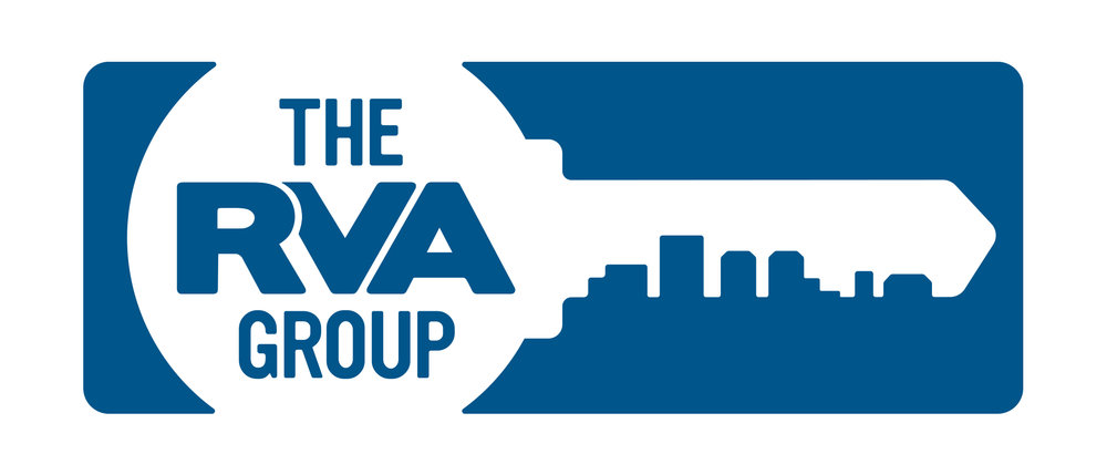 The-RVA-Group-Enclosed-Logo-COLOR-001.jpg
