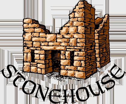 Stonehouse_logo-trans-version1-web.png