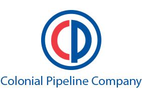Logo-Sponsor_Colonial-Pipeline.jpg