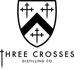 three-crosses-distilling-co-logo-bw.jpg