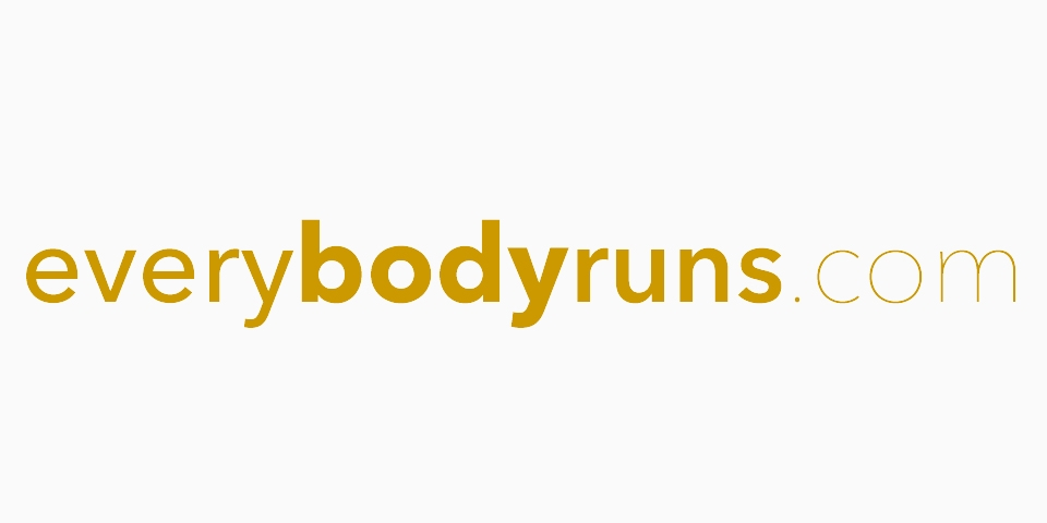 everybodyruns