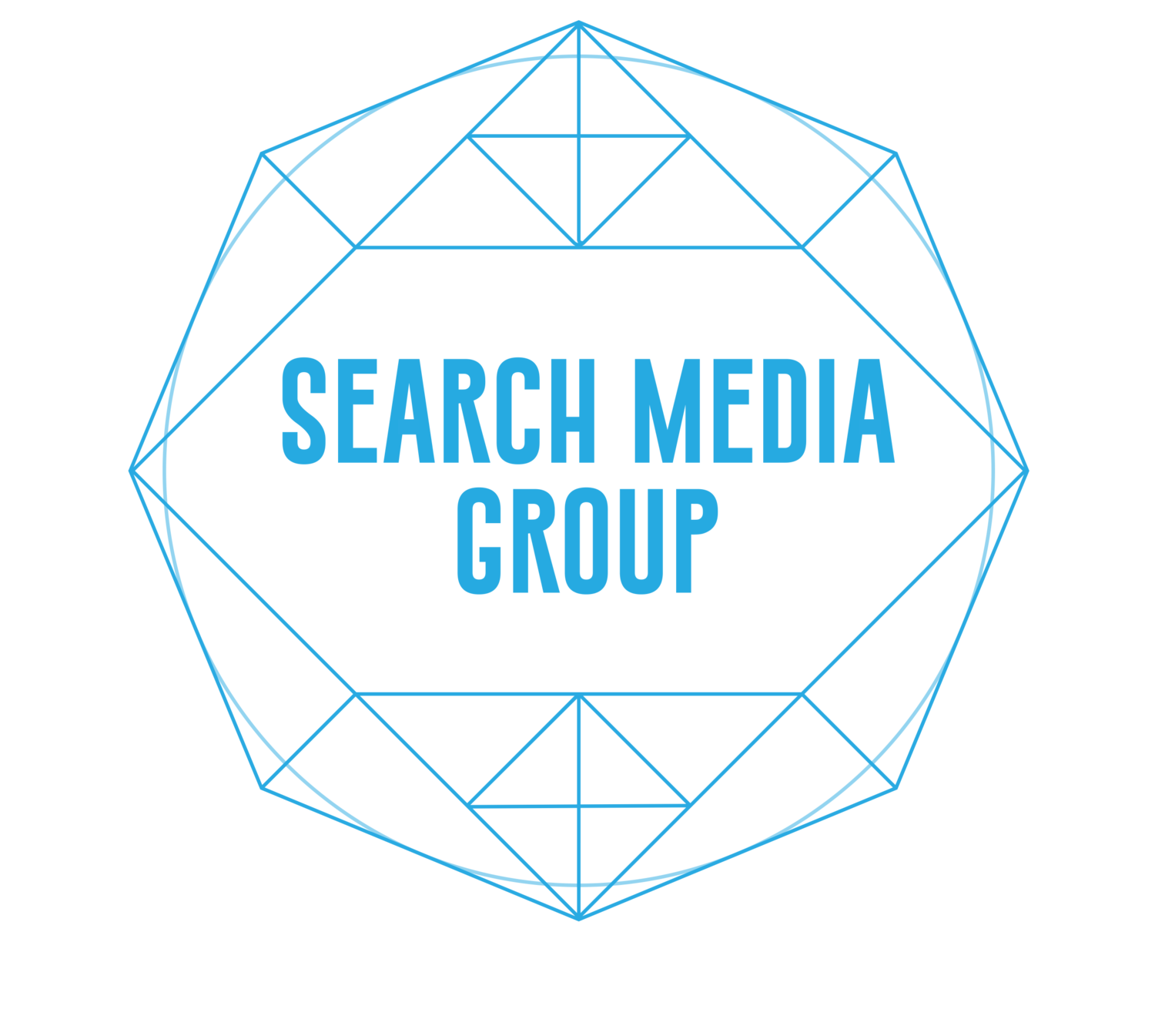 Search Media Group